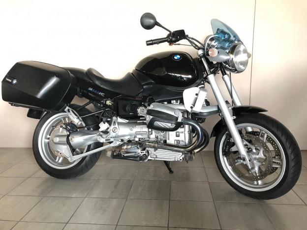 BMW R850 R C