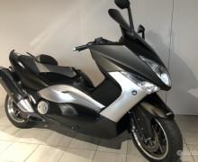 Yamaha t-max 500 tech max 1
