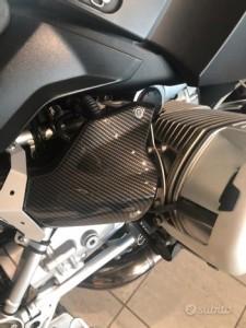 BMW R1200GS Carbon 3